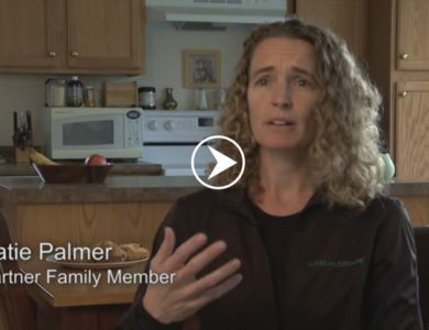 Learn More about Green Mountain Habitat for Humanity