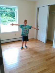 photo-of-doners-younger-son-in-new-room