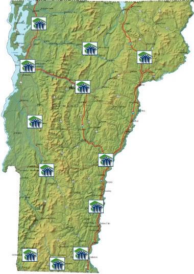 vt_map